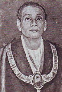 Ratnasothy_Saravanamuttu