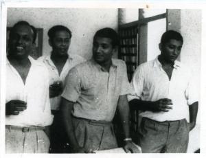 satha-and-saravanamuttu-40s