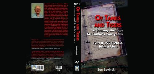 Ben New cover2 11-11-14