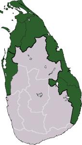 Tamil_Eelam_territorial_claim