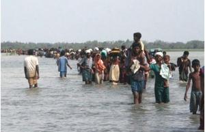 07--SRI_LANKA_Profughi_Tamil_2009(600_x_387)