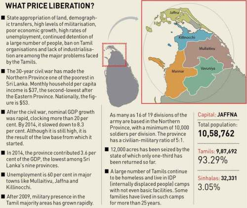 76-What-price-liberation.jpg.image.975.821