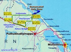 78b- Situ Map--2009-01-22 18.23.36