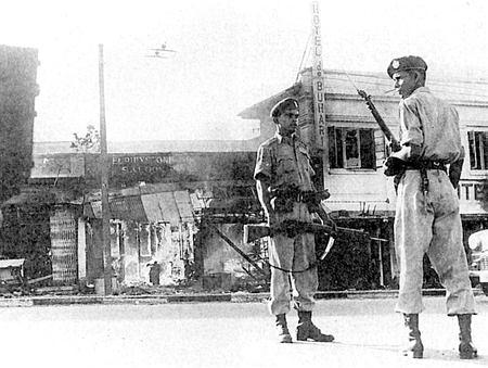 1958-riots-22