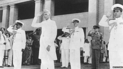 aajinnah-17-august-1947