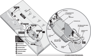 k-125-the-final-squeeze-map-of-thamililam-and-its-death-throes-15-may-2009