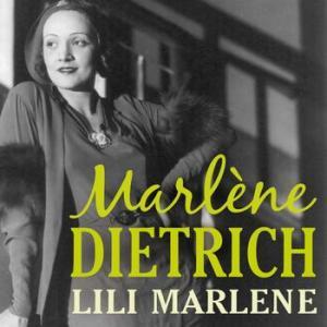 marlene-dietrich-lili-marlene