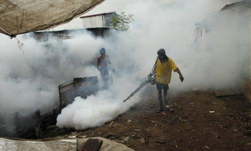 aa-lanka-malaria-11-eranga-j-for-ap