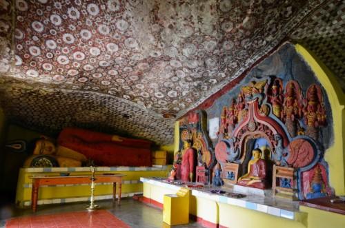 bu-p-_sri_lanka_buddha