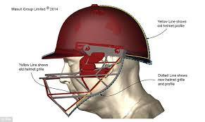 hughes-and-helmet