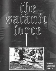 satanic-force
