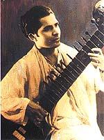 sunilshantha