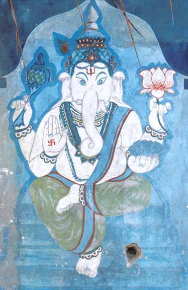01-ganesh-with-bullet