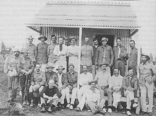 boer-pows-and-british-cricket
