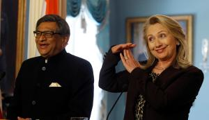 clinton-in-gujarat
