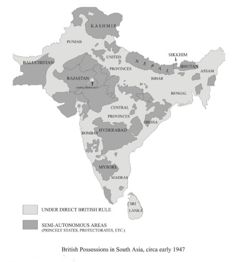 land-powers-map-1