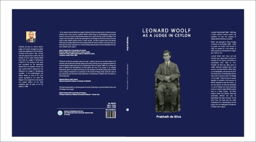 leonard-woolf-cover-to-mail-for-web-site