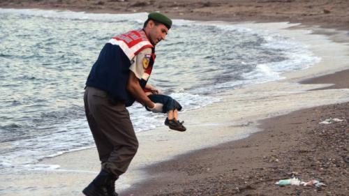 migrant-dead