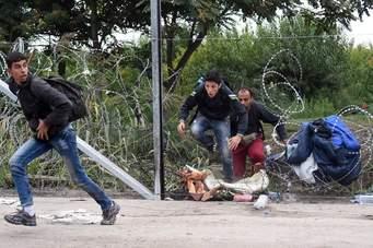 refugees-abcnet