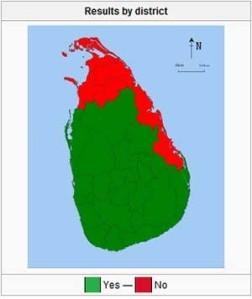 rajans-map