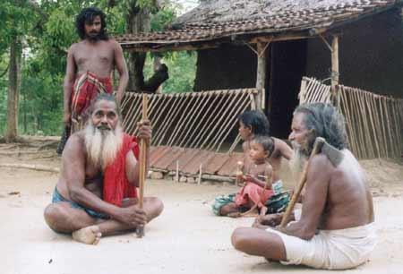 aaveddas-vedda-org