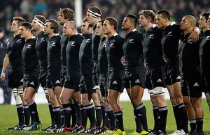 all-blacks-anthem