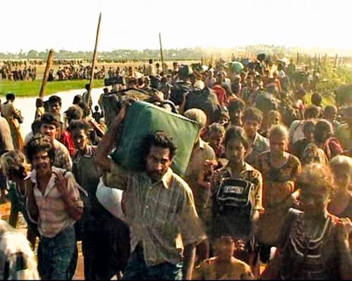 c1-exodus-april