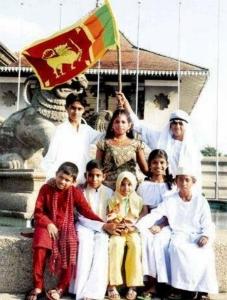 ethnic-amity