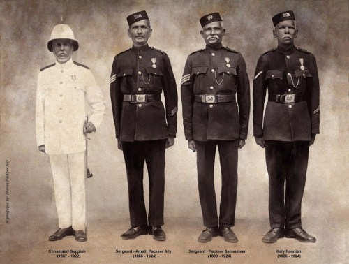 malay-soldiers-packeer-ally