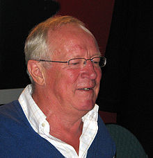 robert_fisk_christchurch_2008