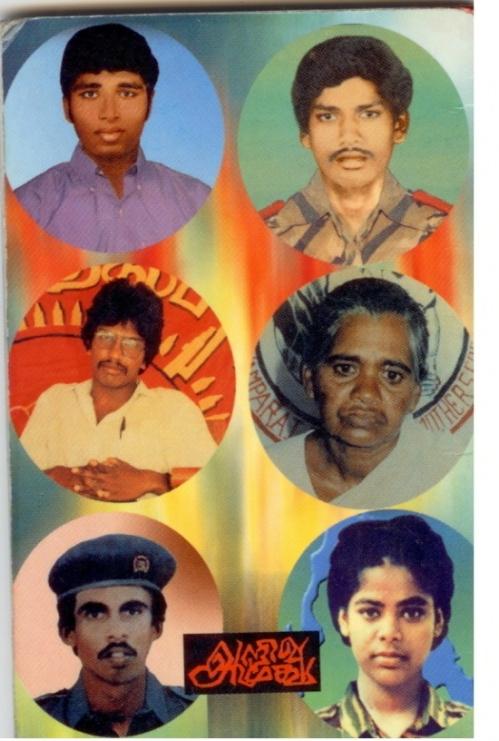 31a-six-martyrs