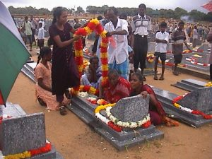 45b-mourning-dead-mavirar