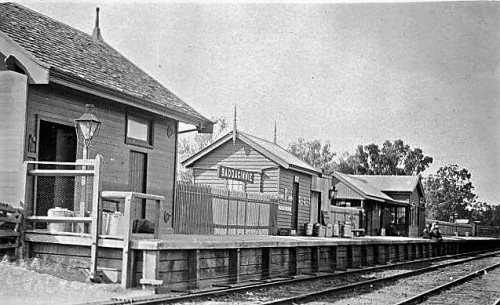 baddaginnie_railway_station_victoria