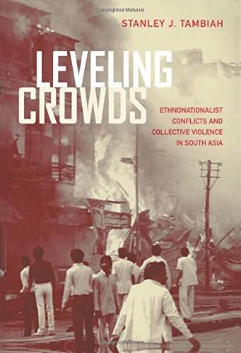 leveliing-crowds