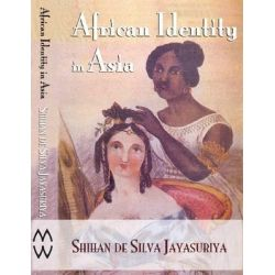 african d identity in asia