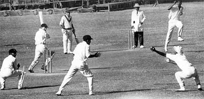 sSL -INDIA 1965 11