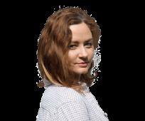 Eleanor_Ainge_Roy,_R